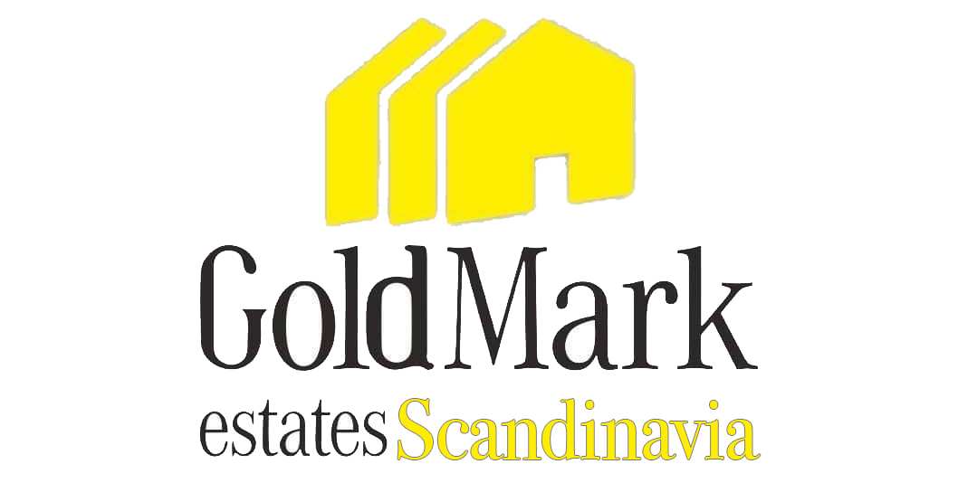 Goldmark Estates Scandinavia